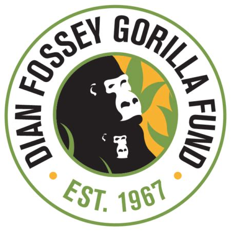 Gorilla Research - Gorilla Facts and Information